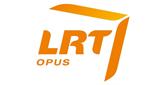 LRT OPUS