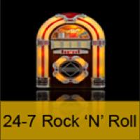 24-7 Rock n Roll