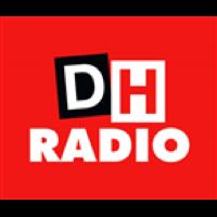 DH Radio 80