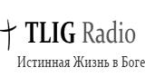 True Life in God Radio Russian