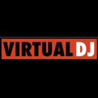 VirtualDJ Radio - TheGrind - Channel 2