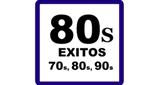 80 Exitos