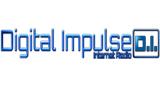 Digital Impulse - Global Trance