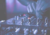 CYB Trance FM