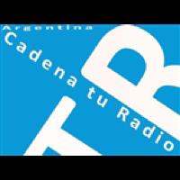 Cadena Tu Radio Argentina