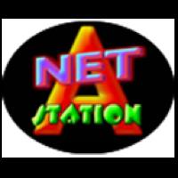 A Net Station