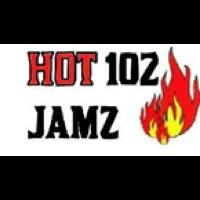 Hot 102 Jamz