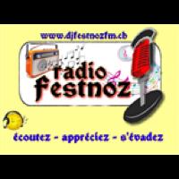 DJFestnoz FM