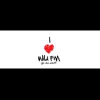 Wild FM Butuan