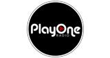 PlayOne Radio