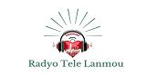 Radyo Tele lanmou