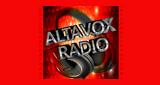 AltavoxRadio