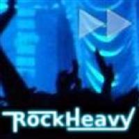 RockHeavy Radio