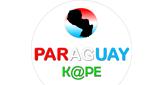 Paraguay Kape