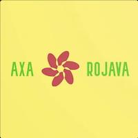 Axa Rojava