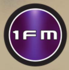 1FM JAZZ