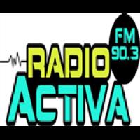 Radio Activa Murcia