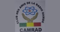 Radio Dambe Bamako