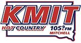 Hot Country 105.9 FM