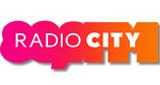 Radio City Almaty