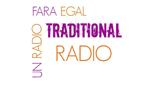 Radio Traditional