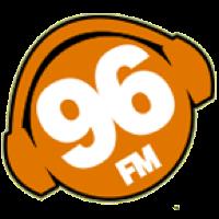 Akademickie Radio Index 96 fm