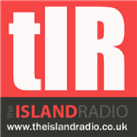 The Island Radio (Isle of Wight)