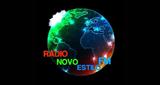 Rádio Novo Estilo