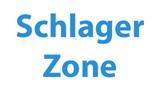 Schlager Zone
