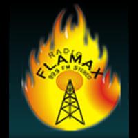 Radio Flamax