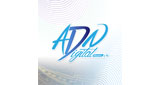 ADN Digital Radio Gualaceo