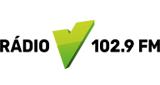 Радио V
