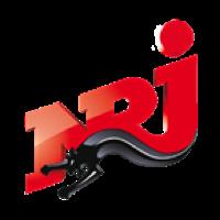 NRJ Energy Toulouse
