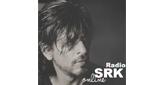 SRK Online Radio