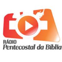Rádio Pentecostal Natal