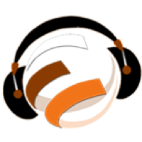Emmanuel radio madagascar