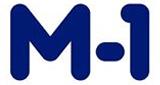 Lietus Radio Vilnius - M-1 Radio