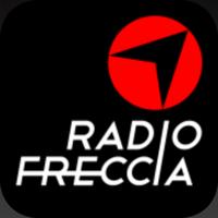 RTL 102.5 Radiofreccia