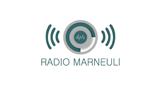 Radio Marneuli
