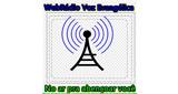WebRadio Voz Evangelica