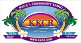 KKCR 90.9 FM