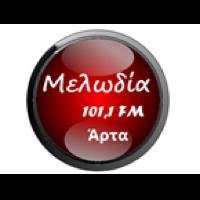 MelodiaArtas FM101.1