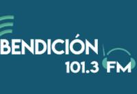 Bendicion FM Nicaragua
