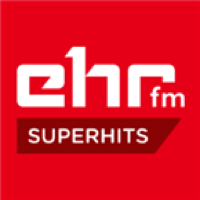 EHR Superhits