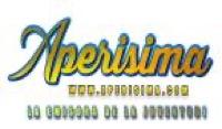 Aperisima