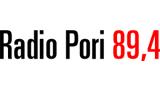 Radio Pori