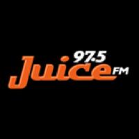 97.5 Juice FM