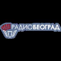 Radio Beograd 1 - Радио Београд 1