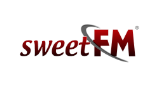 sweetFM