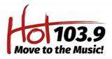 KHTI-FM - Hot 103.9